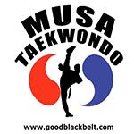 MUSA-logo