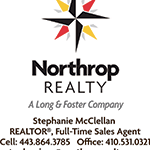 Northrop-Realty