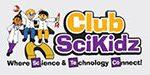 club-sci-small-2
