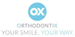 ox-orthodontix-your-smile-your-way