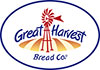 Great-Harvest-Bread-Company