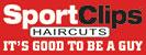 Sports-Clips-Logo-1