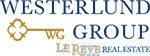 Terri—WesterLund-Group