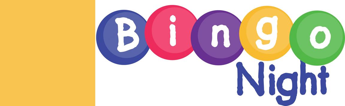 bingo-hmpg