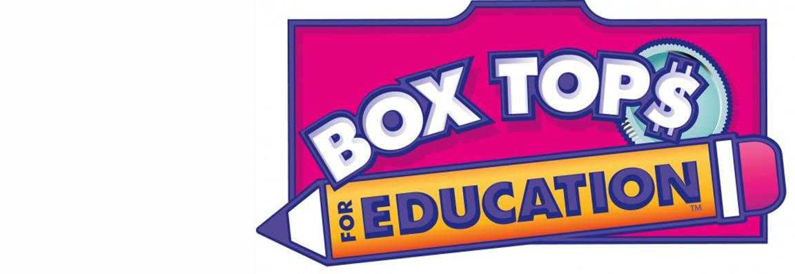 box-top