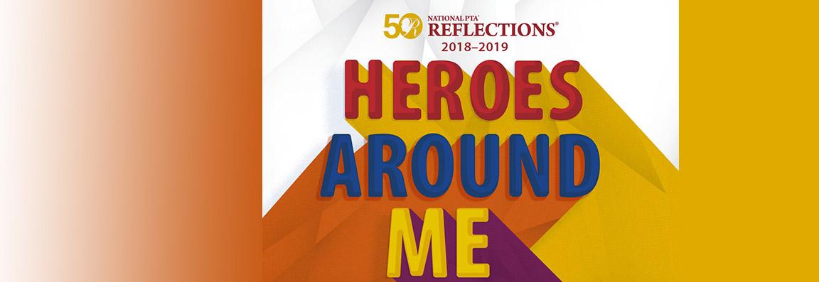 heros-around-me