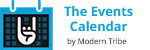 logo-the-events-calendar-2