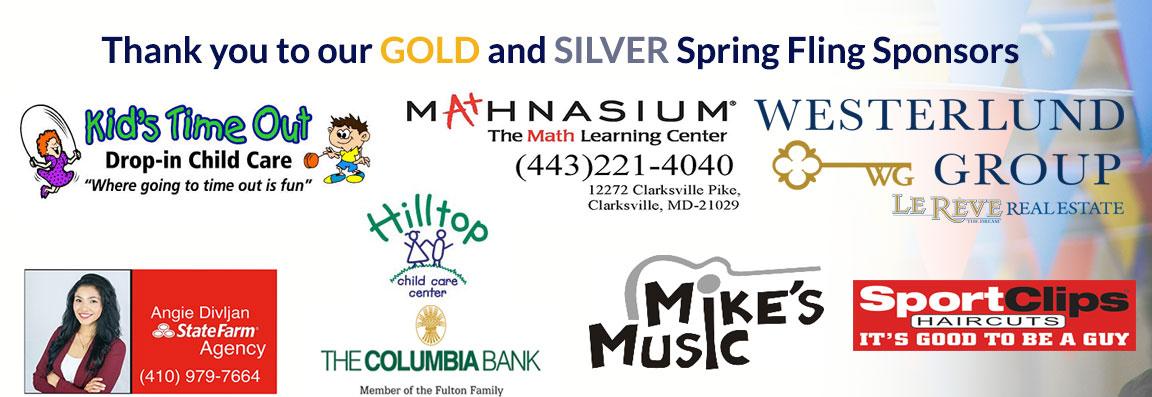 spring-fling-gold-silver