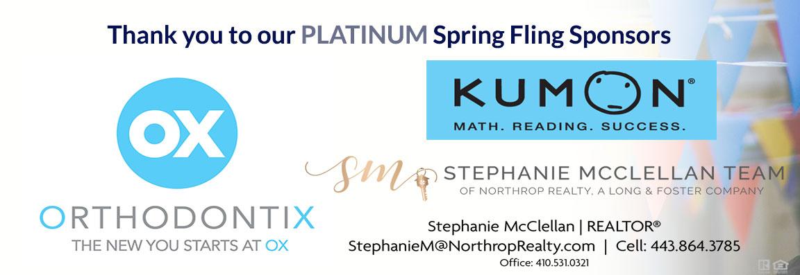 spring-fling-p-sponsors