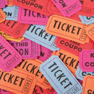 talent-show-tickets